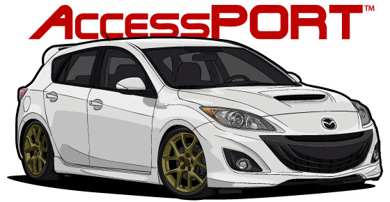 cobb tuning accessport for australian mazda3 mps mazda6. Black Bedroom Furniture Sets. Home Design Ideas