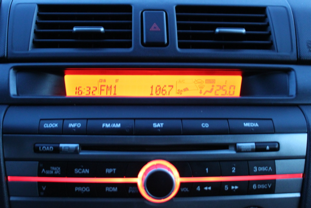 How To Unlock Onboard Puter Mazdaspeed3 Mazda 3 Mps Rhmpsdrfugazieuorg: Mazda 3 Computer Location At Elf-jo.com